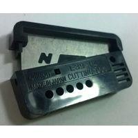 Ножницы для резки оптоволокна. OMRON. Made in Japan