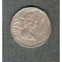 25 долларов 1978 г.