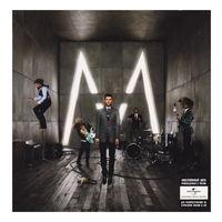 Maroon 5 - It won`t be soon before long (2007)