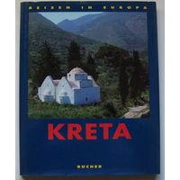 KRETA - 1998