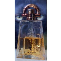 Givenchy Pi eau de toilette - отливант 5мл
