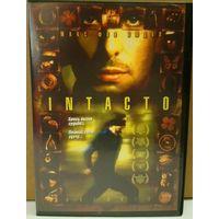 ИНТАКТО , DVD5 (есть варианты рассрочки)