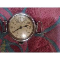 Часы Кировские  тип 1