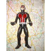 Фигурка супергероя - Человек-муравей