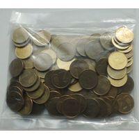 20 копеек 2009 банк. упаковка
