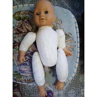 Кукла механизм испорчен Симба