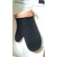 Кухонная рукавица-прихватка Цептер