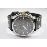 Наручные часы Tissot COUTURIER QUARTZ CHRONOGRAPH (T035.617.16.051.00)
