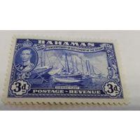 Багамы, история, колонии, флот, яхты, распродажа