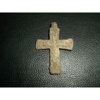 Крест Унианский