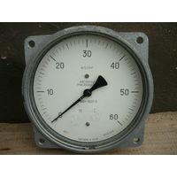 Манометр кислородный на 10   25 и 60 кг