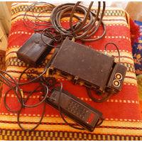 Радиостанция РОСА-А-ПП3