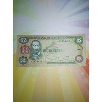 Ямайка 2$