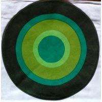 Льняная салфетка, 45 см