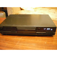 Проигрыватель компактдисков SL-PG390 Techics, Германия.