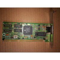 VGA видеокарта HNG900I-BBD5TI HNG 900I BBD5TI Graphics video Card