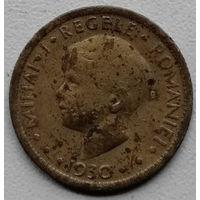 Румыния 5 лей 1930 2