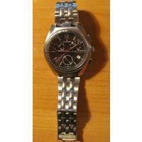 Часы Candino C7509/3 Швейцария оригинал