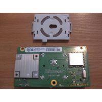 Xbox 360 RF Module X802779-010 rev.A-1-1