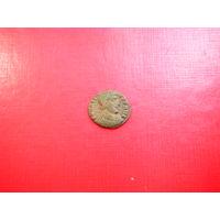 Валент - 364-378 гг. н. э.