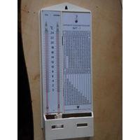 Гигрометр (градусник ) вит - 1