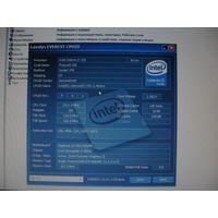 478  Intel Celeron D320  2.40  soc.478