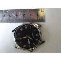 Часы кварцевые 5