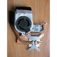 Система охлаждения FjK-2809130s