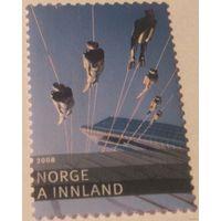 Норвегия #42