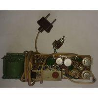 Блок питания для вольтметра В7-22А2