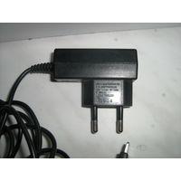 Зарядное устройство DELTA ELECTRONIC