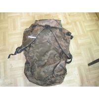Большой армейский натовский рюкзак.