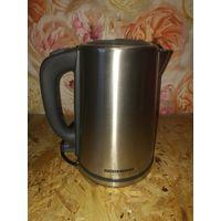 Чайник электрический Redmond RK-M144. Новый