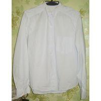 Рубашка benellon р.46