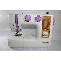 Швейная машина DRAGONFLY DF 1818