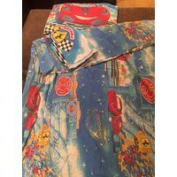 Одеяло+подушка и комплект белья
