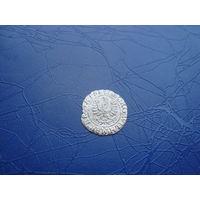 Монета            (3469)