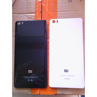 Задняя крышка Xiaomi Mi Note/Mi Note Pro