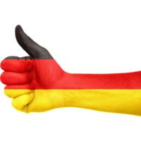 """Немецкий (Лучшее для изучающих язык) + """"Hallo aus Berlin"""" - видеокурс для изучения немецкого языка"""
