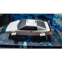 Lotus Esprit James Bond 007 Submarine 1/18 Autoart