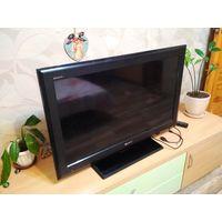 """Телевизор ЖК Sony KLV 32"""" S 550"""