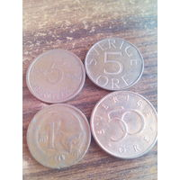 Монетки...75