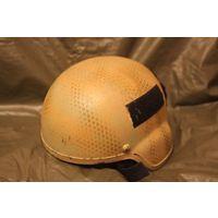 Реплика шлема MICH2000