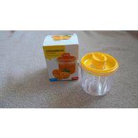 Соковыжималка для апельсинов