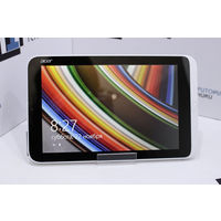 "8"" Acer Iconia W3-810 32GB на Intel (Windows 8.1). Гарантия"