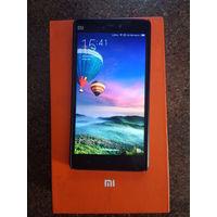 Мобильный телефон Xiaomi MI4C