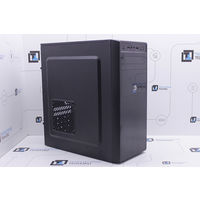 Black-2471 на Intel Xeon E5410 (4Gb, 500Gb HDD). Гарантия