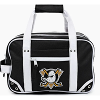 Сумка NHL Anaheim Ducks Atributika & Club оригинал