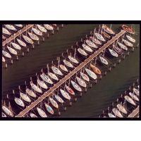 Австралия Флот