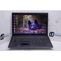 """15.6"""" Lenovo G565 на AMD (3Gb, 320Gb HDD). Гарантия"""